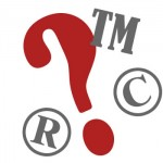 Patents and Trademarks, Copyrights and Trade Secrets
