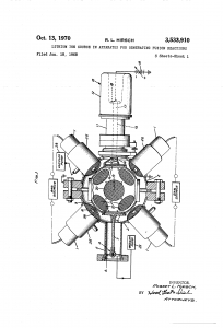 Utility Patent Image