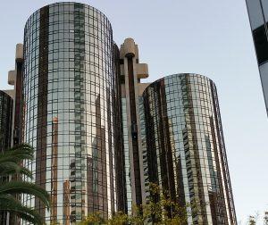Copyright in Buildings