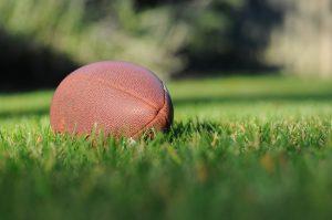 Super Bowl Trademarks