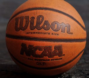 NCAA to Allow Student-Athlete Endorsements